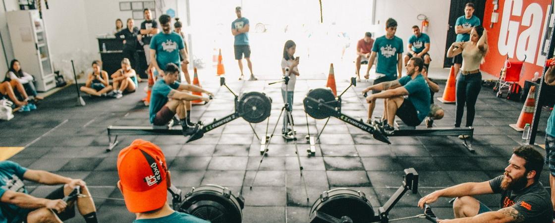 Sfaturi pentru rezolvarea celor mai grave probleme de antrenament