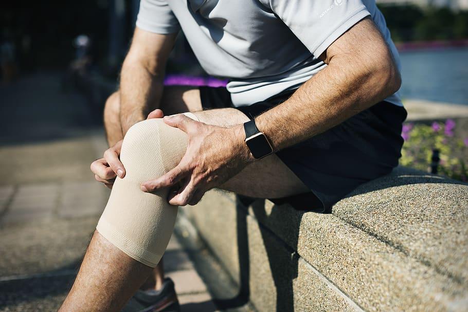 Intindere vs ruptura musculara – Dr. Alin Popescu